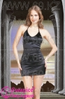 Baby doll 70922