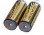 Батарейки формата LR1